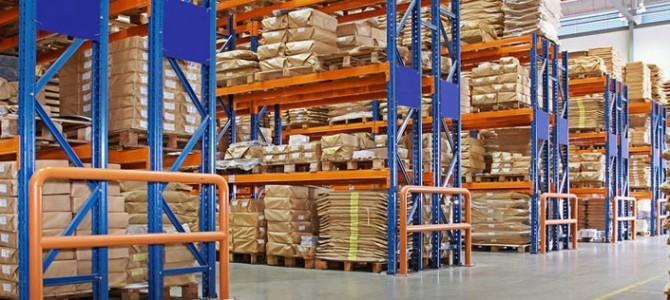 Attività di commercio all'ingrosso – Verifica requisiti soggettivi