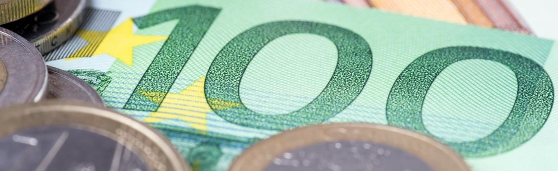 Incentivi alle PMI, Microimprese ed imprese artigiane regionali a sostegno del riequilibrio finanziario