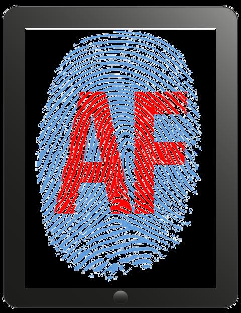 Logo Assiform