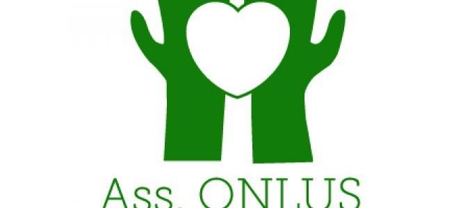 Subentro Associazione ONLUS