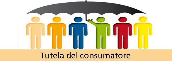 Direttiva europea 83/2011 e tutela del consumatore