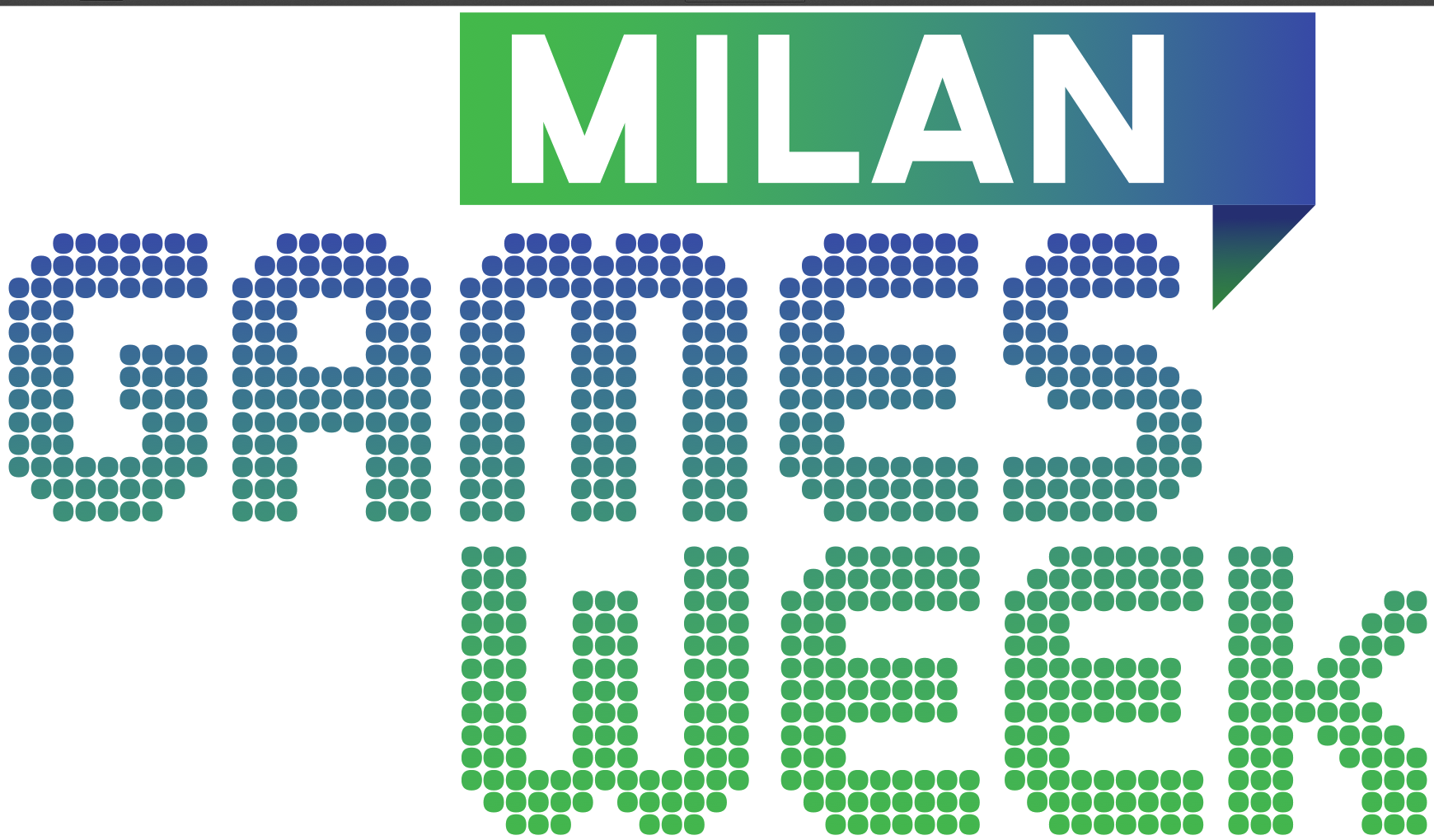 Milan Games Week