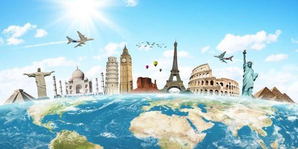 Requisiti professionali – Soggetto inquadrato al livello B2 ccnl industria turistica.