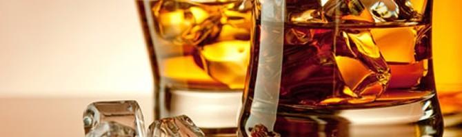 Prodotti agricoli a base alcolica, vendita via web