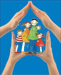 Casa-famiglia ed obbligo piano di autocontrollo