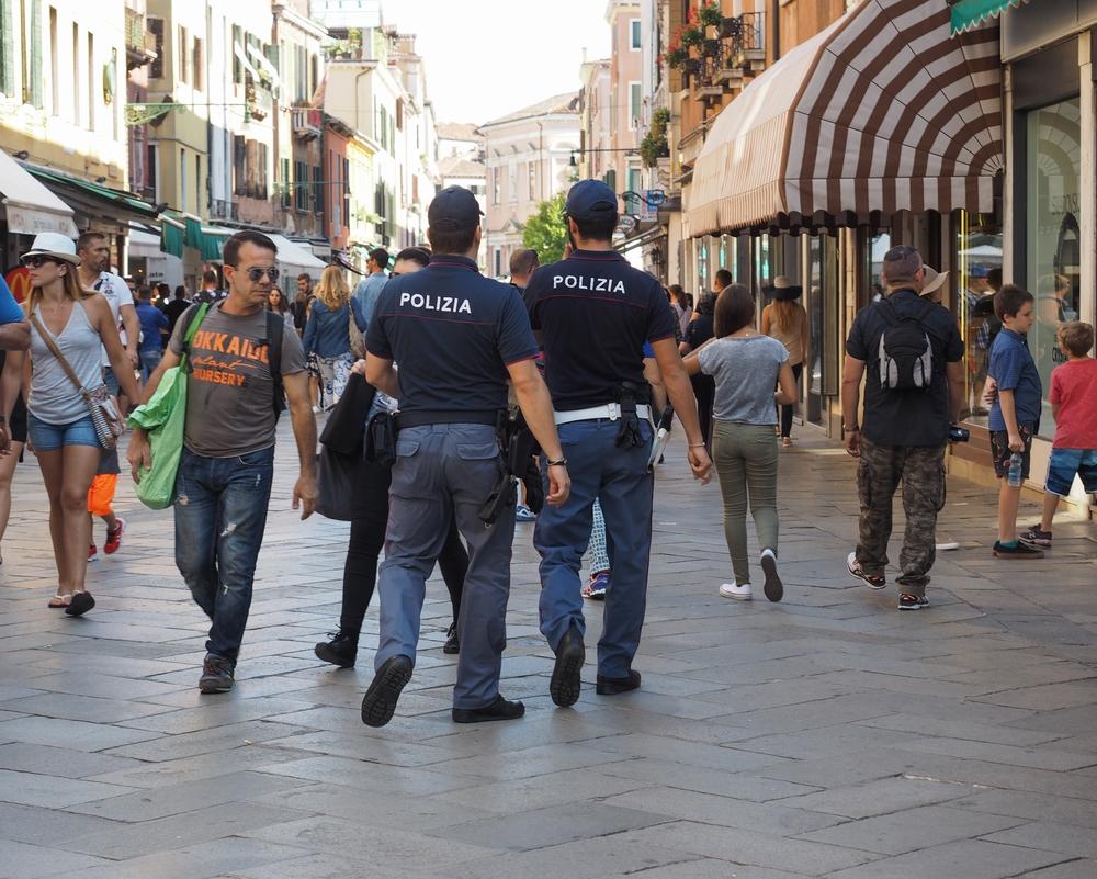 Sicurezza urbana e novità per il commercio