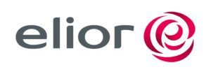Logo ELIOR