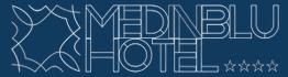 medinblu logo