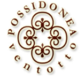 possidonea28 logo