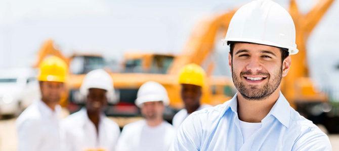 Corso Aggiornamento Rappresentante Lavoratori Sicurezza