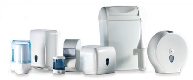 Manuale autocontrollo igienico sanitario