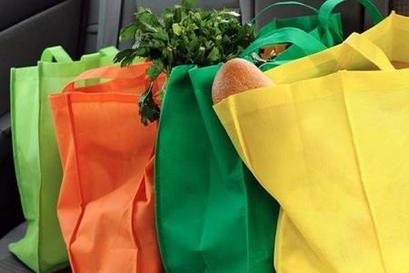 Buste di plastica: circolare Ministero Agricoltura