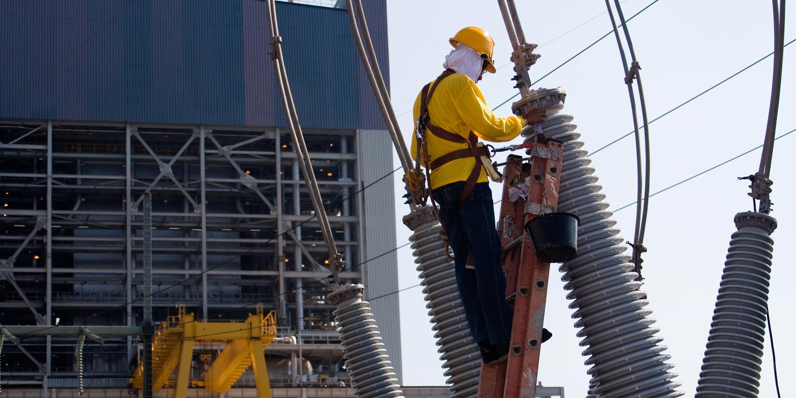 Corso Aggiornamento Rischio Elettrico PES-PAV-PEI