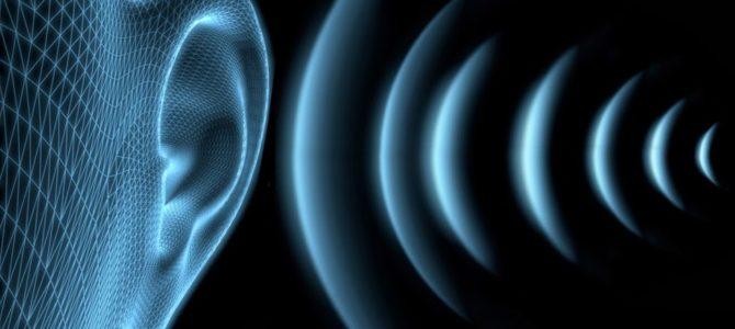 Corso Aggiornamento Rumore e Vibrazioni in ambiente di lavoro