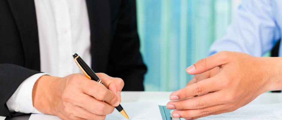 Figura del preposto e requisiti professionali