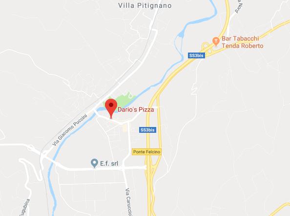 dario's pizza location