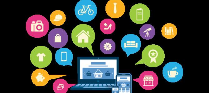 Nuove agevolazioni a sostegno delle imprese per e-commerce e Temporary Export Manager