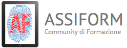 Assiform