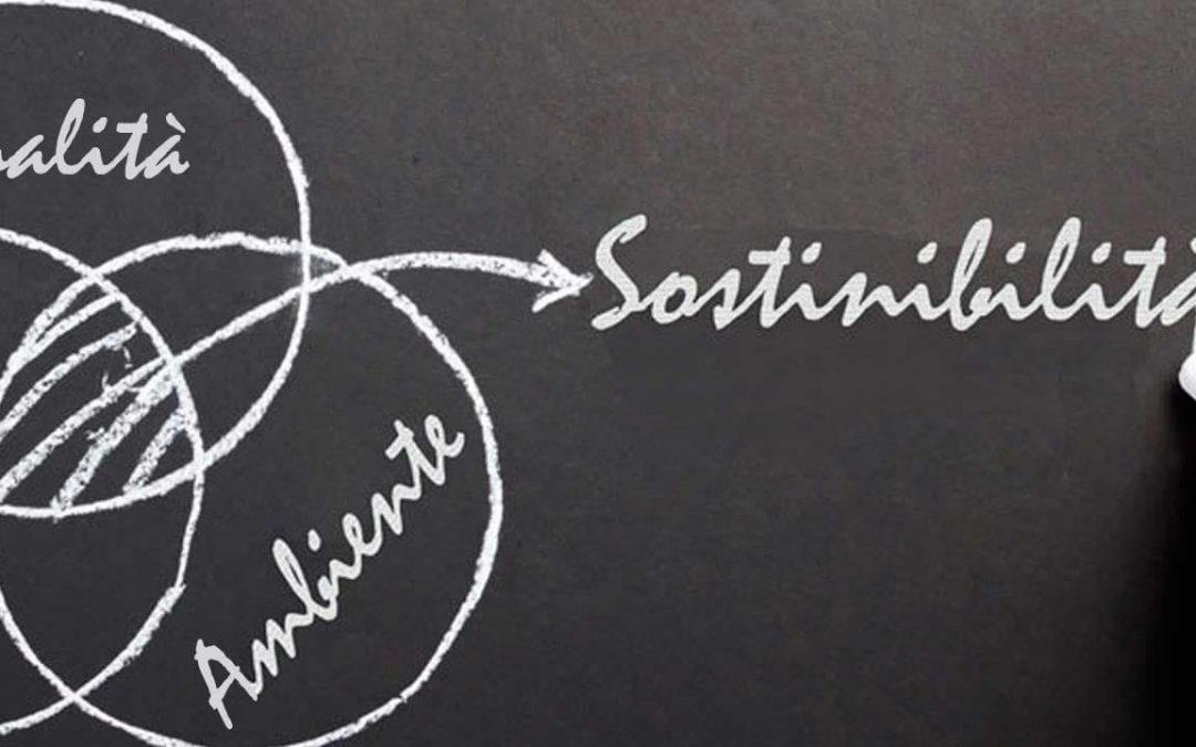 Gestione Integrata Qualità, Ambiente e Sicurezza