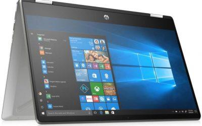 Voucher alle famiglie per internet, pc e tablet