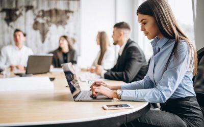 Imprenditoria femminile con fondo impresa donna